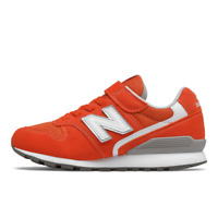 New Balance Sneaker  Mädchen Orange YV996COR