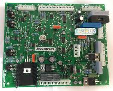 Glow Worm - SWIFTFLOW 100 PCB - 800878 202289- New