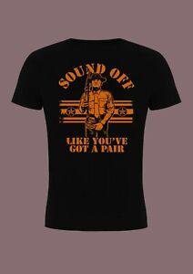 Full Metal Jacket,Joker,Paula,Cowboy inspiriert Shirt