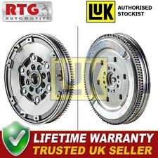 LUK Dual Mass Flywheel DMF 415015910 - Lifetime Warranty - Authorised Stockist
