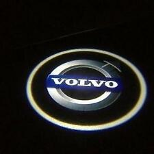 Volvo LED Logo door puddle light - S60, S80, V40, V60, XC60, XC90