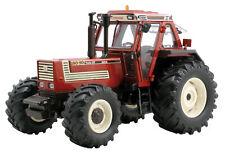 ROS30141 - Tracteur FIAT 180-90 turbo DT  - 1/32
