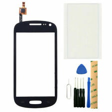 For T-Mobile Samsung Galaxy Exhibit SGH-T599 Touch Screen Digitizer + OCA Tool