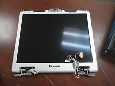 Panasonic ToughBook CF-30 Laptop/Notebook LCD Display Screen Assembly