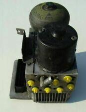 2003 MERCEDES E CLASS 212 ABS Pump 281 0265960018 0265250062 A0044319912