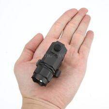 TrustFire G01 LED Tactical Gun Flashlight 2Mode 600LM Pistol Handgun Torch Q5Z6