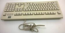 SIIG Mac TrueTouch Extended Keyboard 5402267 Apple