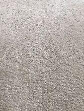 Carpet flooring Wool Blend for Room