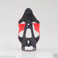 3K Ultra light carbon bottle cage bicycle Water Bottle Cage bike bottle holder