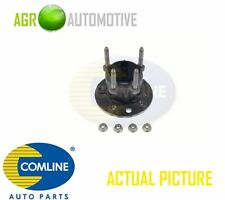 COMLINE REAR WHEEL BEARING HUB ASSEMBLY OE REPLACEMENT CHA096