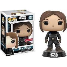 Figuras de acción de TV, cine y videojuegos figura, Star Wars