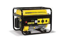 Champion Power Equipment 46596 3500 Watt RV Ready Portable Generator NEW