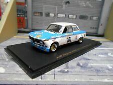 BMW 2002 DRM 500km Nürburgring 1971 #101 Stuck Koepchen limited Spark 1:43
