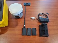 Chc i80 Gnss Rtk Gps Receiver*Gps* original owner great shape