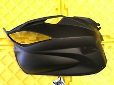 Yamaha Apex LH Side Panel Snowmobile