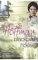 Blackbird House-Alice Hoffman, 9780099488897