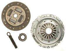 Clutch Kit-OE Plus AMS Automotive 17-073