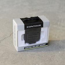 Nuevo Contour 2780 Bar de montaje para las Cámaras Contour se adapta a barras de 15mm a 30mm
