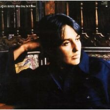Joan Baez - One Day at a Time [New CD] UK - Import