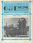 Sept-Oct 1978 issue of The Gas Engine Magazine