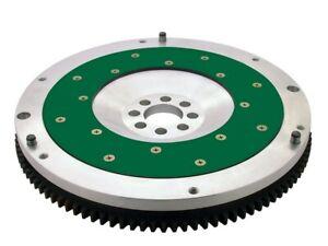 Fidanza for 85-89 Toyota MR2 Aluminum Flywheel