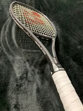 Yonex Rexplay 440 Isometric Composite R-440 Tennis Racquet 4 5/8 Usa Made Minty