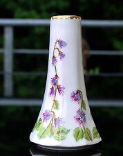 Kleine Porzellan Vase von Schönwald Germany !!! Handbemalt !!!