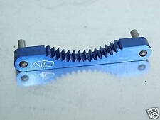 KART ALTO ROTAX CLUTCH LOCKING TOOL - BEST ON EBAY HQ