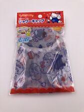 Sanrio Japan: Hello Kitty Shower Cap (A3)