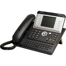 Alcatel Lucent IP Touch 4068 EE INT. Octophon 160 IP EE Systemtelefon NEU OVP!!