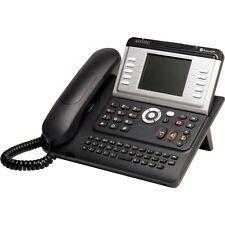 Alcatel Lucent IP Táctil 4068EE INT. octophon 160 IP EE Sistema telefónico