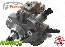 Fleece Performance CP3K Duramax Fuel Injector Fits 01-10 GM 6.6L Duramax