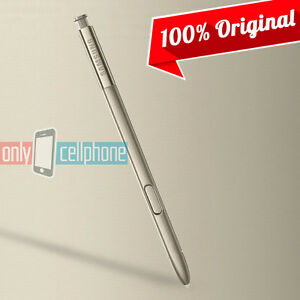 Samsung Note 5 Stylus S PEN for Gold Galaxy Note 5 AT&T Veirzon Sprint T-Mobile