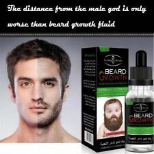 Neu Men's Beard Growth Oil Eyelash Hair Growth Treatment Liquid Eyebrow Reliable
