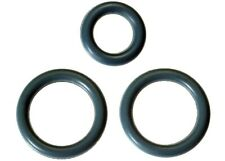 Fuel Injection Fuel Rail O-Ring Kit ACDelco GM Original Equipment 17113552