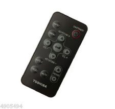 Projector Remote Control For Toshiba TDP-S35 TDP-S8 TDP-S80U TDP-S81U