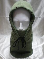 ODGreen Thermal Balaclava Snowmobile Full Face Outdoor Hood Ski Mask Neck Warmer