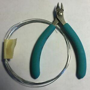 Supplemental add-on for staple kit. Weller - Erem 776e cutters