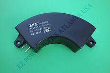 Buffalo Tools Atima Power Pro Series GENSD7 7000 Watt Diesel Generator AVR