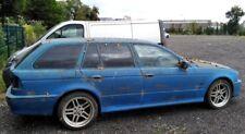 BMW 540 e39 Touring