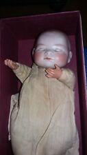 Vintage Grace Putnam Bye Lo Doll Made in Germany