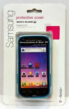 ORIGINAL T-Mobile Body Glove Protective Hard Case for Samsung Galaxy S Blaze 4G