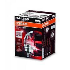 OSRAM 64196TSP Glühlampe, Nebelscheinwerfer TRUCKSTAR PRO