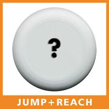 "Discraft 175g Ultimate Frisbee ""Fehldruck"""