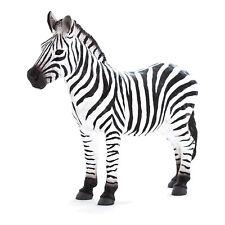 MOJO Zebra Animal Figure 387169 NEW IN STOCK Toys