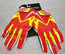 Nike Vapor Fly Hyperfuse Skill Football Gloves Adult Size XL #GF0106-670