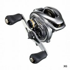 Other Fishing Reels
