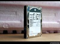 ST9300605SS Seagate Savvio 10K.5 300GB 2.5'' SAS 9TE066 Hard Drive Generic NEW