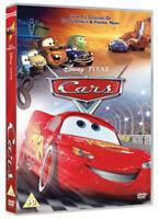 Auto DVD Nuovo DVD (BUA0031701)