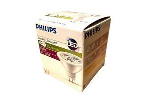 Philips GU5.3 LED 12V Spot Strahler MR16 Warmweiß 2,8W 2700K wie 20W nicht Dim.